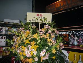 4月17日横浜花