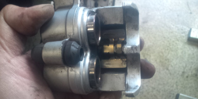 DCF00015_20101211215026.jpg