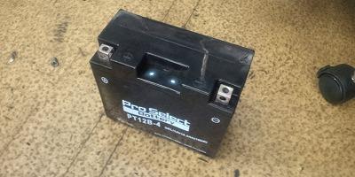 s-DCF00017.jpg