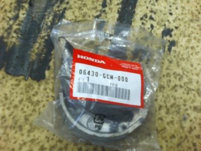 s-p1000003_20100210140240.jpg