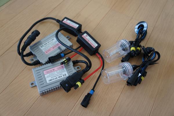 DSC08459_convert_20130615174803.jpg