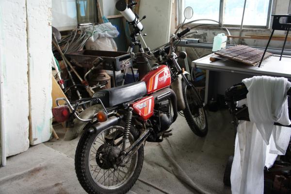 DSC09303_convert_20130927203725.jpg