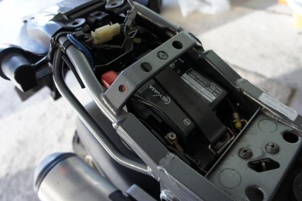 DSC09524_convert_20131003210212.jpg