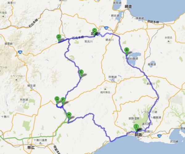 map_convert_20130627203040.jpg