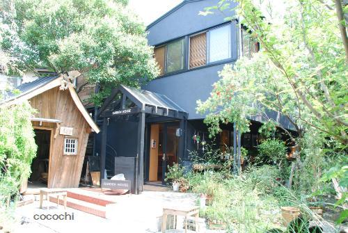 130729_Garden House 01