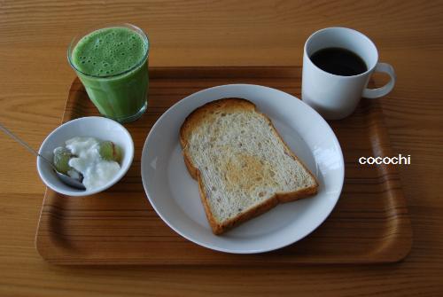 130908_朝食01
