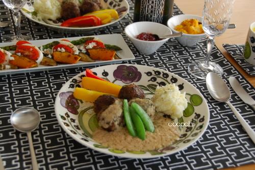 131028_北欧家庭料理のレシピ04