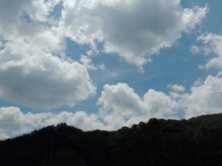 0603雲