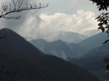 N0900山々