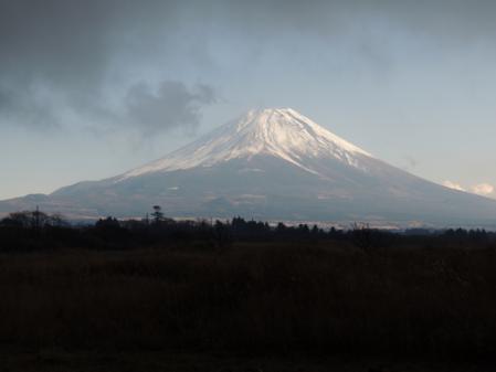 N1194富士山