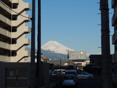 N1387富士(三島から)