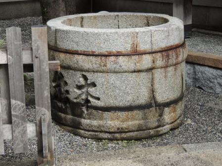 N1675本能寺