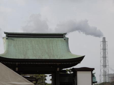 N1905大石神社