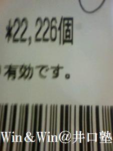 12245_tn_11ee4fee76.jpg