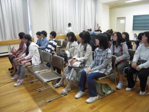 DSCN1148_convert_20110929002510.jpg