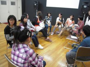 DSCN1184_convert_20110929015213.jpg