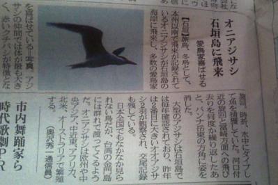 oniajikiji_005.jpg