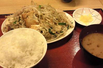 tofuchan001.jpg