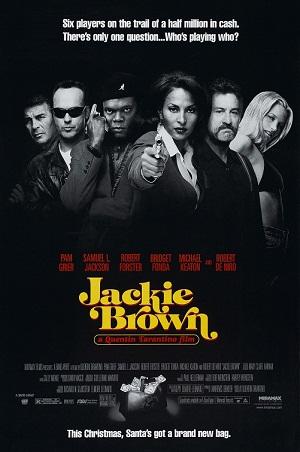 Jackie Brown(1)