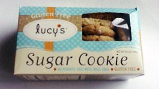 lucyssugarcookie.jpg