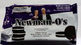 newmanOs-wheatfree.jpg