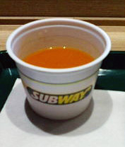 subway10vegetablesoup.jpg