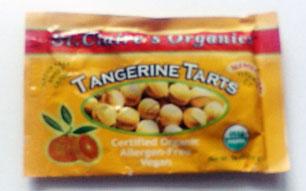 tangerinetarts.jpg