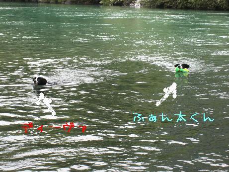 hidakagawa9.jpg