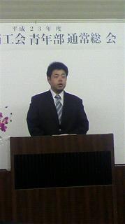 2011051118310000.jpg