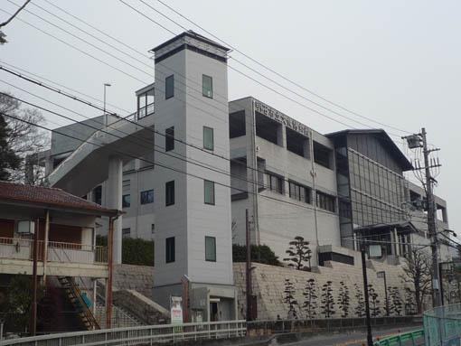 akashiu1.jpg
