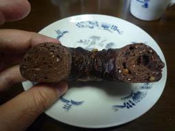 browny6.jpg