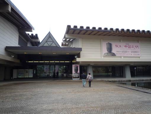 cbunmei2.jpg