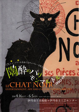 chatnoir11.jpg