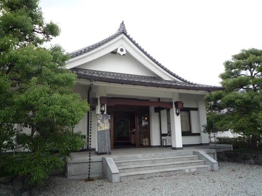 chuguji6.jpg