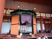 daigokuden12.jpg