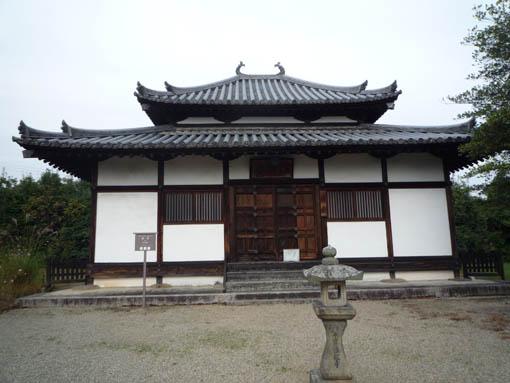 hokiji3.jpg