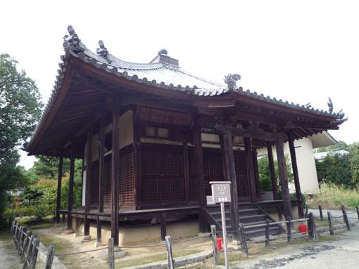 hokiji4.jpg