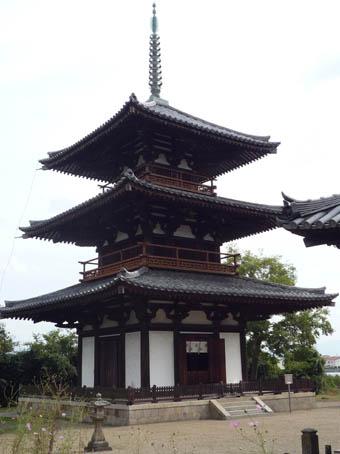 hokiji5.jpg