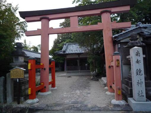 hukutonyakushi11.jpg