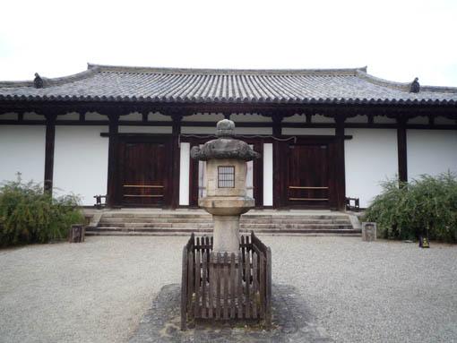 hukutonyakushi7.jpg