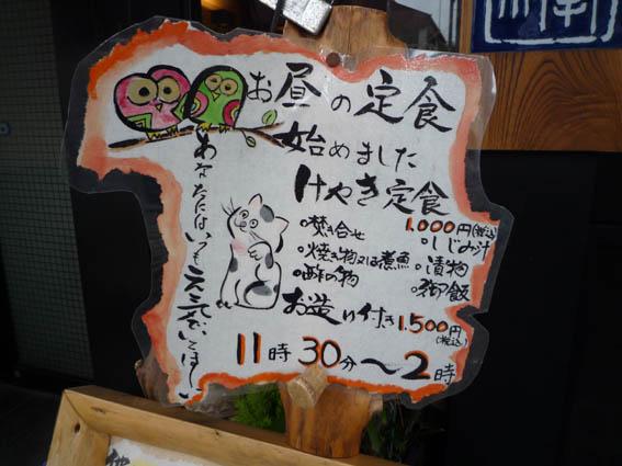 keyaki4.jpg