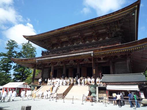 kinpusenji12.jpg