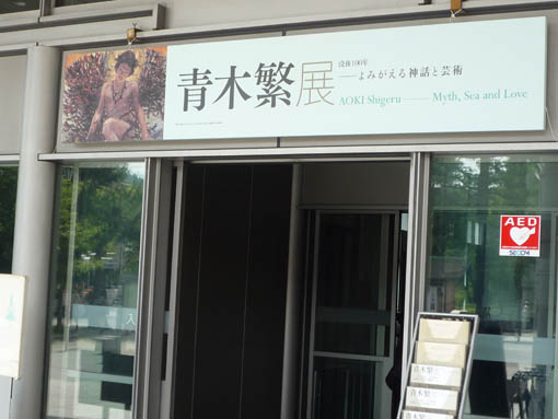 kyoaoki2.jpg
