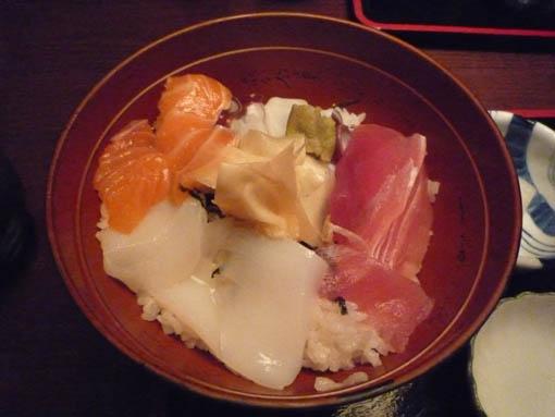 narasyoya4.jpg