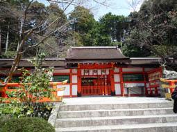 oharano8.jpg