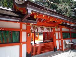 oharano9.jpg