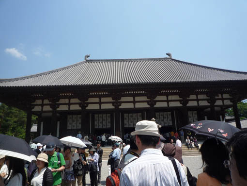tosyodaiji1.jpg
