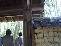 tosyodaiji11.jpg
