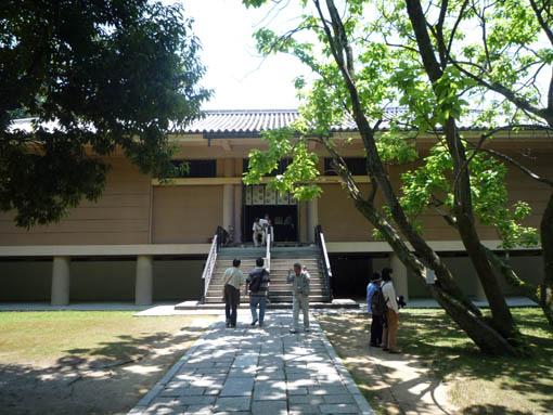 tosyodaiji14.jpg