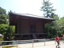 tosyodaiji5.jpg